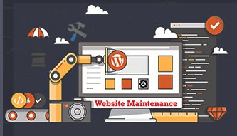 website_maintenance_icon